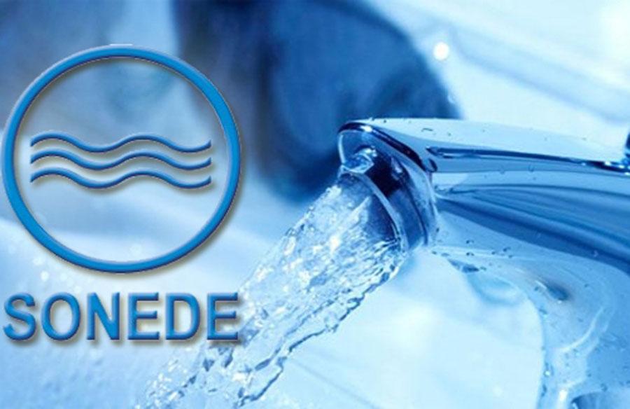 استئناف تزويد عدد من مناطق ولايتي المنستير والمهدية بالماء الصالح للشرب