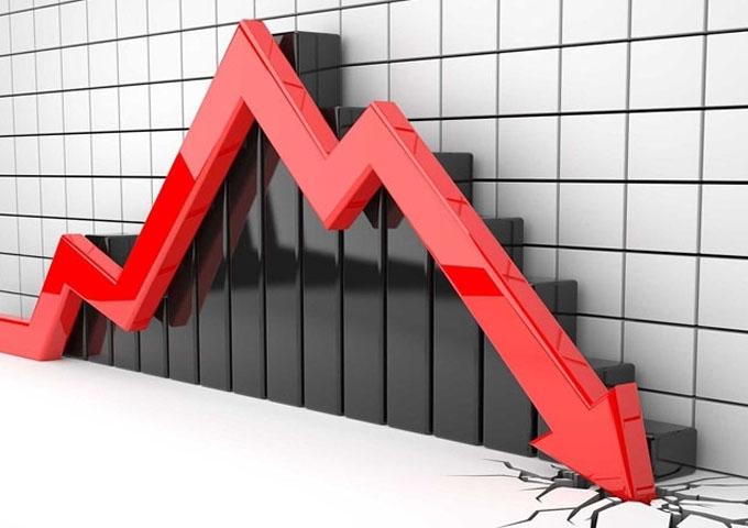العجز التجاري يتفاقم بأكثر من مرتين خلال شهر جانفي 2017