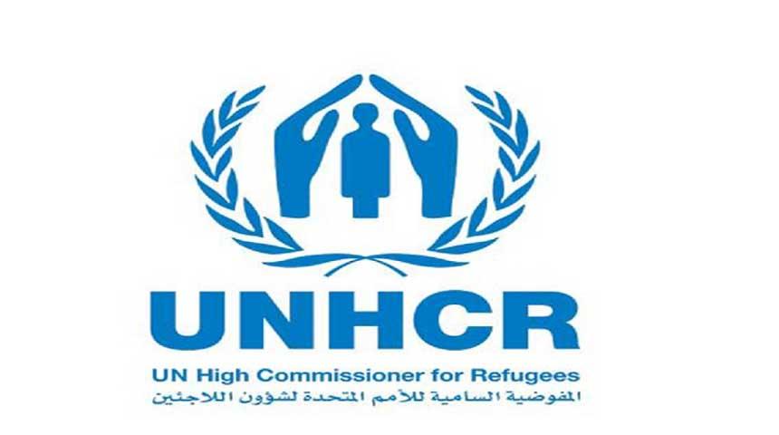 إطلاق سراح 141 لاجئا من مركز احتجاز في ليبيا