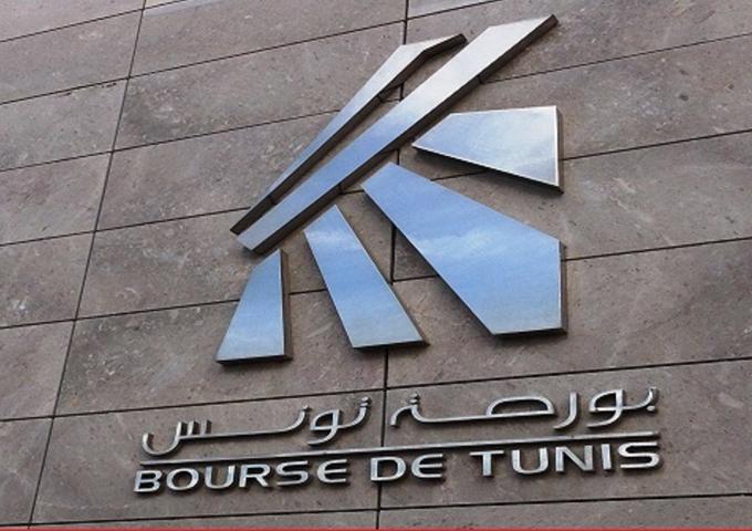 بورصة تونس