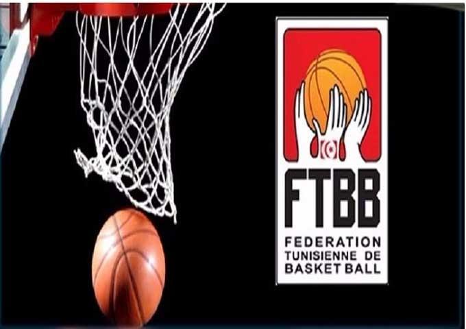 افروباسكات اقل من 16 عاما: المنتخب التونسي ينفرد بالمركز الثاني للمجموعة الأولى