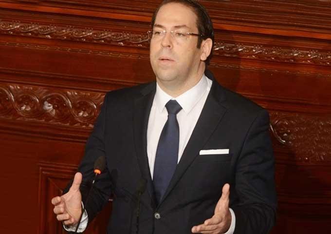 رئيس الحكومة: إصلاح الصناديق الاجتماعية أصبح أمرا ملحا ولا يحتمل التأجيل