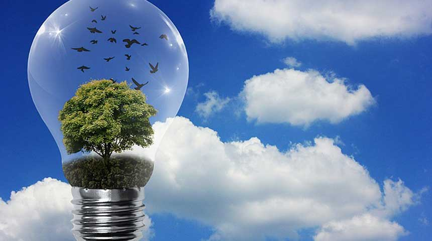 تونس تعلن عن بدء تنفيذ مشروع إصلاح الطاقة