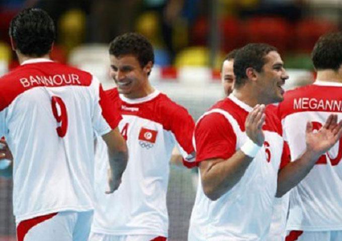 مونديال فرنسا 2017  المنتخب التونسي أمام حتمية تأكيد سمعته كأحد ابرز المنتخبات الإفريقية