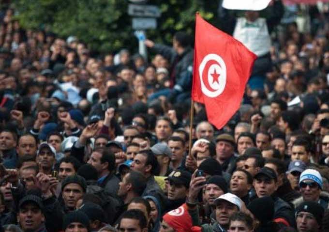 """Résultat de recherche d'images pour """"تونس: إعلام"""""""