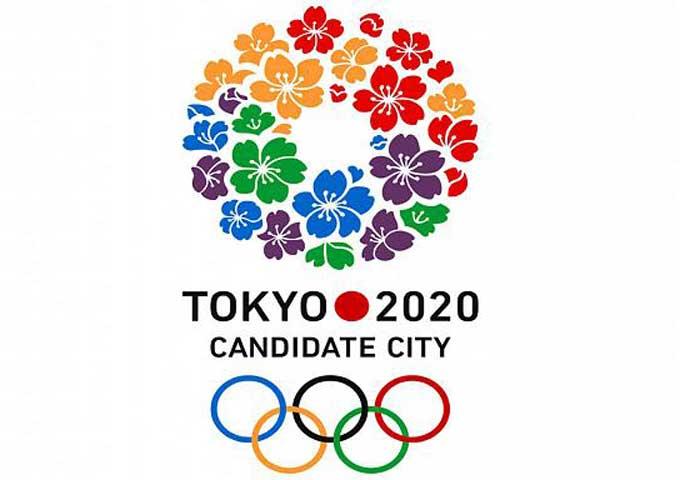 جلسة عمل لتحديد استراتيجية إفريقية للتحضير للألعاب الاولمبية 2020