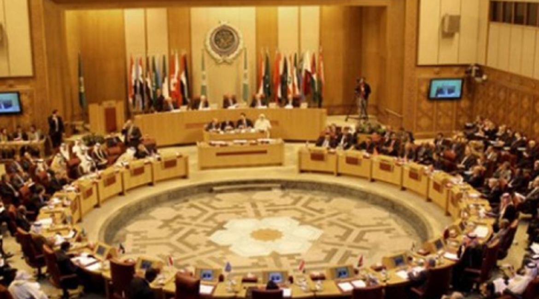 تونس تتسلم رئاسة مجلس جامعة الدول العربية في دورته 146