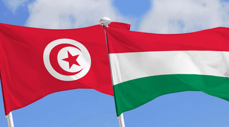 وزير الخارجية المجري يؤدي زيارة رسمية إلى تونس يوم الاثنين القادم