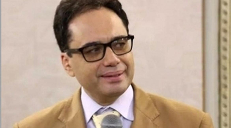وزير الثقافة يبحث مع اتحاد الناشرين التونسيين صعوبات ومشاكل القطاع