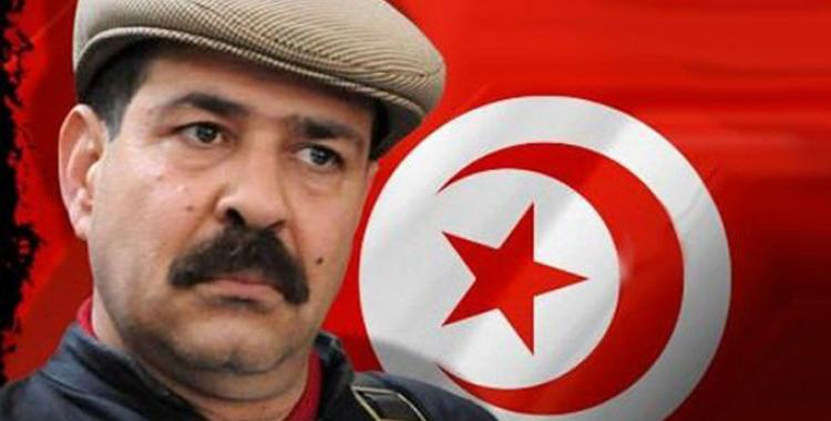 غدا الجمعة انطلاق إحياء الذكرى الرابعة لاغتيال الشهيد شكري بلعيد