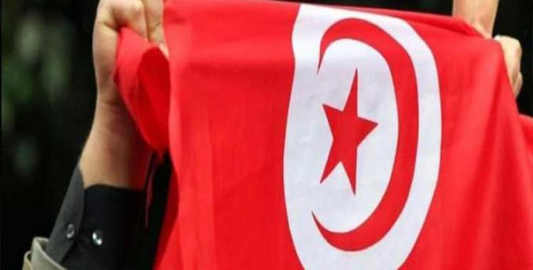 فقرات متنوعة تؤثث احتفالات الذكرى 61 لعيد الجمهورية بالمنستير