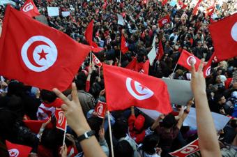 مكونات  من المجتمع المدني تعلن عن تشكيل اللجنة الوطنية للدفاع عن الحركات الاجتماعية