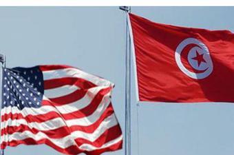 مجالات التعاون التونسي الأمريكي محور جلسة عمل لمجموعة الصداقة البرلمانية التونسية الأمريكية