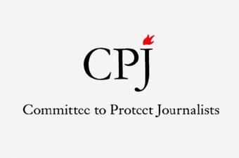لجنة حماية الصحفيين تنتقد المكسيك لعدم حماية الصحفيين