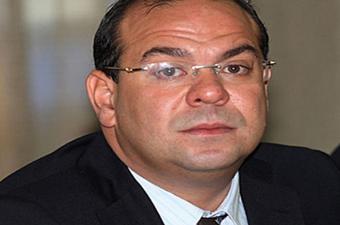 مهدي بن غربيّة يؤكد أن مكافحة الإرهاب من أولويات حكومة الوحدة الوطنية
