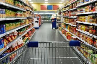 نسبة التضخم عند الاستهلاك تسجل ارتفاعا خلال شهر مارس الماضي إلى 4.8 بالمائة