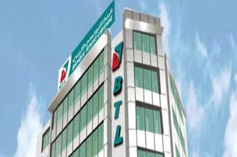 البنك التونسي الليبي