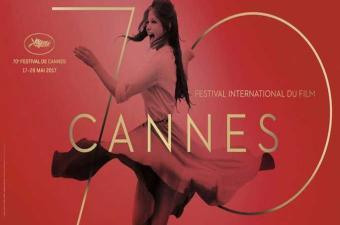 على كف عفريت يعيد السينما التونسية إلى البرمجة الرسمية لمهرجان كان بعد غياب 17 سنة