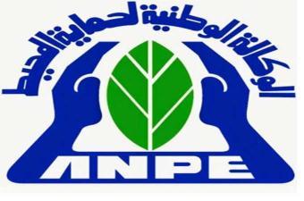 الشروع في إزالة التلوث النفطي بالسواحل الجنوبية بمدينة صفاقس