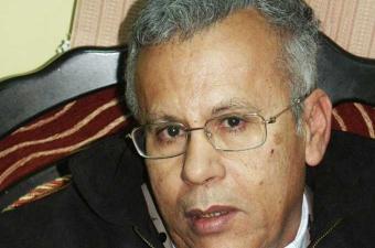 الروائي التونسي محمد الباردي في ذمة الله
