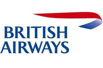 الخطوط الجوية البريطانية: استئناف الرحلات من مطاري جاتويك وهيثرو
