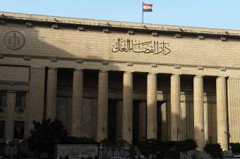 مصر: السجن المشدد لمدة 10 سنوات في حق اثنين من قيادات جماعة الإخوان