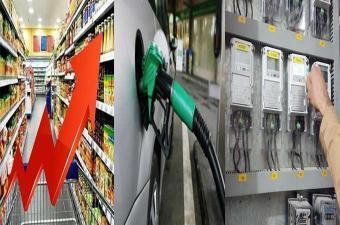 زيادات مبرمجة العام القادم في المحروقات والكهرباء والغاز