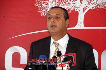 انتخاب عصام الشابي أمينا عاما جديدا للحزب الجمهوري