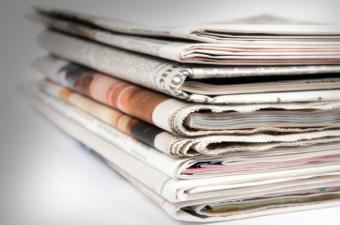 journaux_