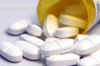 دواء لعلاج ضعف المناعة يساعد في الحد من انتشار سرطان الدماغ