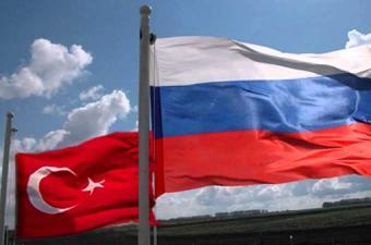 محادثات تركيا مع روسيا بشأن صواريخ إس400 تحرز تقدما