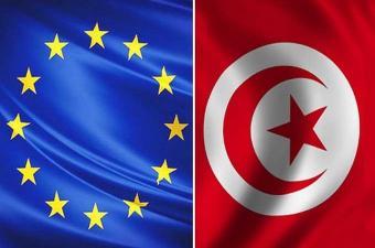 تونس و الاتحاد الأوروبي