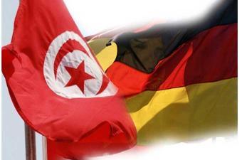 تونس تحل غدا الاثنين ضيفة شرف على المنتدى الألماني الافريقي للفلاحة والصناعات الغذائية