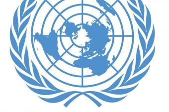 الأمم المتحدة في ليبيا