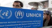 المفوضية العليا للاجئين: 13.5 مليون شخص في سوريا في حاجة للمساعدة الإنسانية