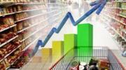 الميزان التجاري الغذائي يسجل تقلص تغطية الواردات بالصادرات إلى 72.1 بالمائة