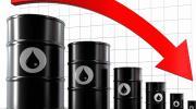 النفط يتراجع من أعلى مستوى في 5 أسابيع وسط تنامي الإنتاج الأمريكي