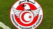 رؤساء الأندية المحترفة لكرة القدم يهددون بعدم خوض مباريات الجولة الخامسة