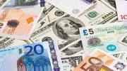 الأمن يطيح بشبكة تنشط في مجال تدليس العملة الأجنبيّة ببن عروس
