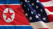 """جيش كوريا الشمالية يهدد أمريكا بتدميرها """"بلا رحمة"""" إذا ما أقدمت على مهاجمة البلاد"""