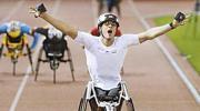 ملتقى تونس الدولي لالعاب القوى