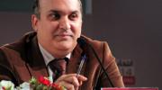 نبيل بفون: مجلس وزاري يوم 10 مارس للنظر في التحضيرات للانتخابات البلدية