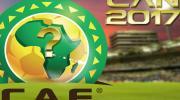 كأس إفريقيا للأمم 2017 بالغابون