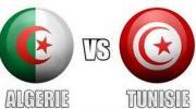 تشكيلة المنتخب التونسي ضد الجزائر