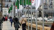 الجزائر تتعهد بالقضاء على الكوليرا في غضون 3 أيام