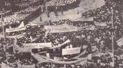 ولاية بنزرت تحيي الذكرى 57 لمعركة بنزرت