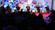تونس تتوقع استقطاب 8 ملايين سائح خلال 2018