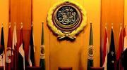 تونس تترأس اجتماعات الدورة 37 للجنة المرأة العربية