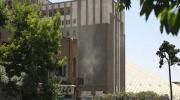 مسؤول إيراني يعلن مقتل 12 على الأقل في هجومي طهران