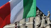 إيطاليا: سنوقف المدفوعات للاتحاد الأوروبي إذا لم يعد توزيع المهاجرين